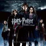 Original Soundtrack - Harry Potter Und Der Feuerkelch Artwork