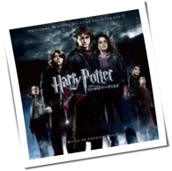 Original Soundtrack - Harry Potter Und Der Feuerkelch