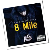 Original Soundtrack - More Music From 8 Mile