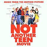 Original Soundtrack - Not Another Teen Movie Artwork