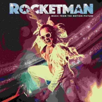 Original Soundtrack - Rocketman (Music From The Motion Picture)