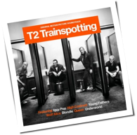 Original Soundtrack - T2 Trainspotting