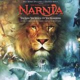 Original Soundtrack - The Chronicles Of Narnia Artwork