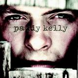 Paddy Kelly - In Exile Artwork