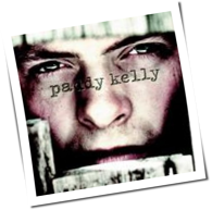 Paddy Kelly - In Exile