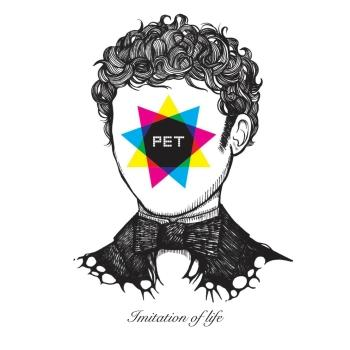 Pet - Imitation Of Life