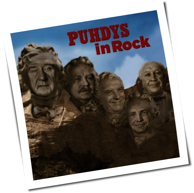 Puhdys - In Rock