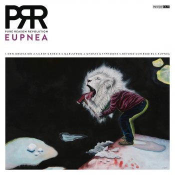 Pure Reason Revolution - Eupnea