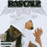 Rascalz - Reloaded