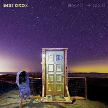 Redd Kross - Beyond The Door Artwork