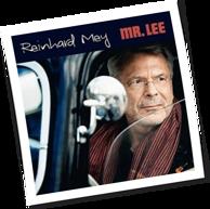 Mr& Lee von Reinhard Mey - laut.de - Album