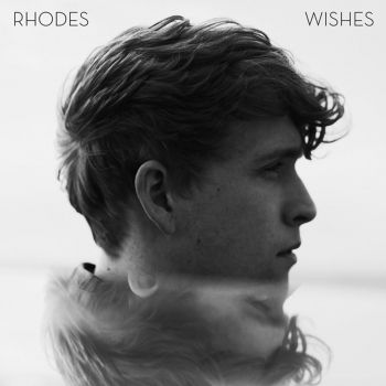 Rhodes - Wishes Artwork