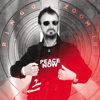 Ringo Starr - Zoom In Zoom Out