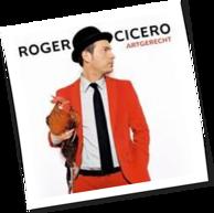 Roger Cicero Alben