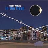 Roger Waters - In The Flesh Artwork