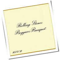 Rolling Stones - Beggars Banquet (50th Anniversary Edition)