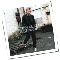 Ronan Keating - Destination