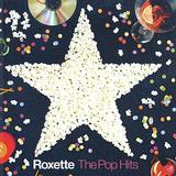 Roxette - The Pop Hits Artwork