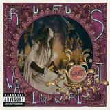Rufus Wainwright - Want Two Artwork