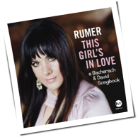 Rumer - This Girl's In Love (A Bacharach & David Songbook)