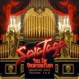Savatage - Still The Orchestra Plays