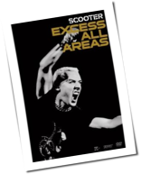 Scooter - Excess All Areas