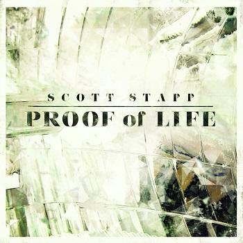 Scott Stapp - Proof Of Life