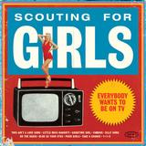 Scouting For Girls - Everybody Wants To Be On TV