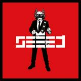 Seeed - Seeed Artwork