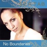 Sertab - No Boundaries