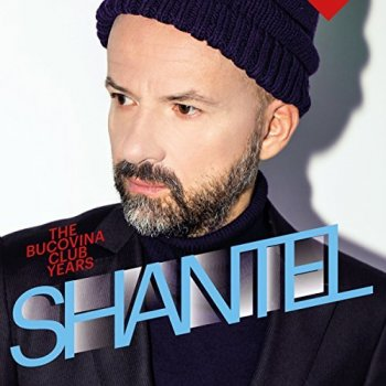 Shantel - Shantology - The Bucovina Club Years