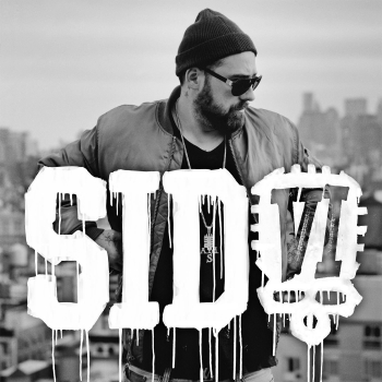 Sido - VI Artwork