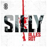 Silly - Alles Rot Artwork