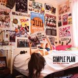 Simple Plan - Get Your Heart On! Artwork
