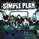 Simple Plan - Still Not Getting Any... Artwork