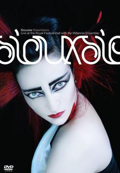 Siouxsie - Dreamshow