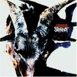 Slipknot - Iowa Artwork