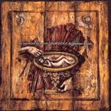 Smashing Pumpkins - MACHINA/the machines of God Artwork