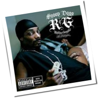 Snoop Dogg - R & G (Rhythm & Gangsta): The Masterpiece