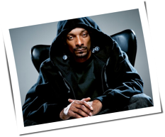 Snoop Dogg Lautde Band