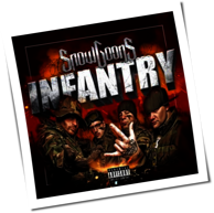 Snowgoons - Snowgoons Infantry
