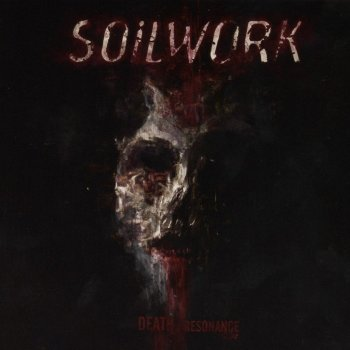 Soilwork - Death Resonance Artwork