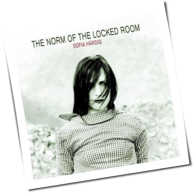 Sophia Härdig - The Norm Of The Locked Room