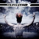 Static X - The Cult Of Static