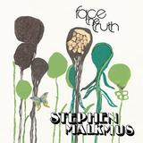 Stephen Malkmus - Face The Truth Artwork