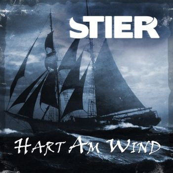 Stier - Hart Am Wind