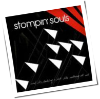 Stompin' Souls - And It's Looking A Lot Like Nothing At All