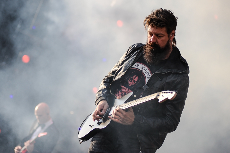 jim root stone sour - 960×639