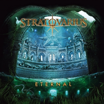 Stratovarius - Eternal