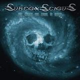 Subconscious - All Things Are Equal In Death